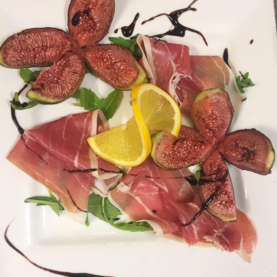 valentinos italian restaurant oldham ham